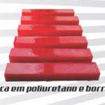 poliuretano-borracha-02