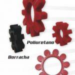 poliuretano-borracha-13