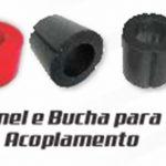 poliuretano-borracha-20