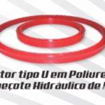 poliuretano-borracha-26