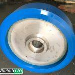 Roda-Para-peneira-Rotativa-Poliuretano--(1)