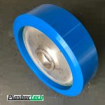 Roda-Para-peneira-Rotativa-Poliuretano--(2)