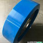 Roda-Para-peneira-Rotativa-Poliuretano--(3)