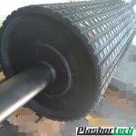 Revestimento-em-Borracha-plasbortech-004.jpg
