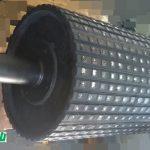 Revestimento-em-Borracha-plasbortech-005.jpg