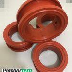 imag-poliuretano-plasbortech-01