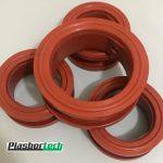 imag-poliuretano-plasbortech-02